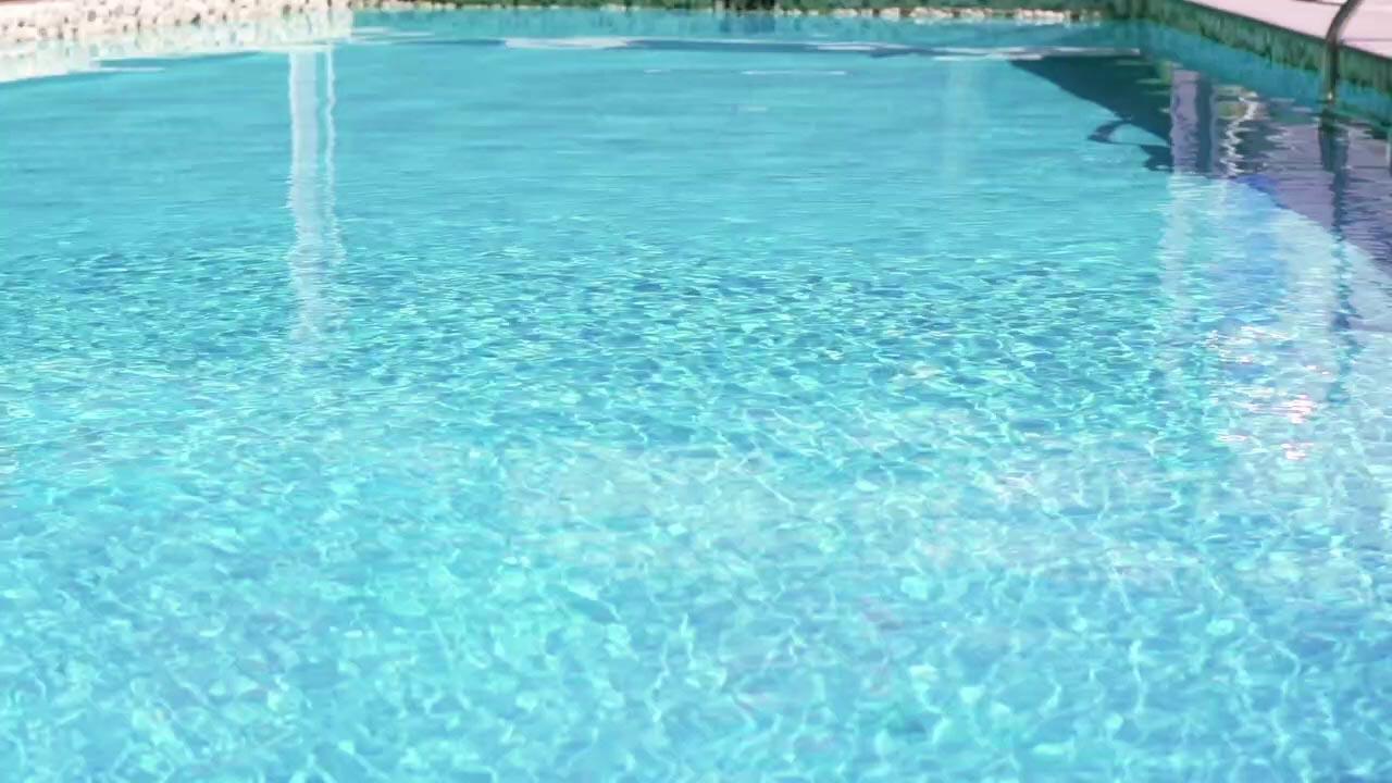 schwimmschule-potsdam